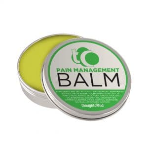 CBD oil Balm benefits,CBD Oil Balm