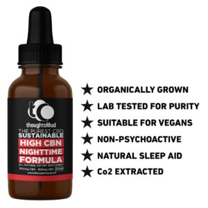 cbn oil for sleep,CBD CBN OIL,Buy CBD CBN Oil Pain
