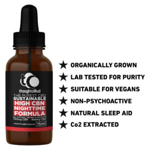 cbn oil for sleep,CBD CBN Oil Pain Sleep 15ml