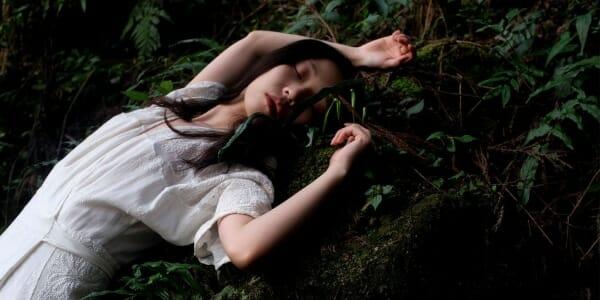 cbd and sleep,CBD For Sleep Problems
