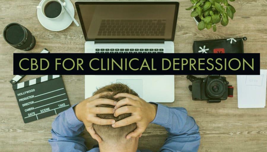 CBD For Social Anxiety,
