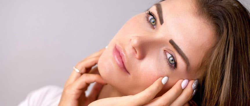 Facial Glaze Serum,Best Face Serum