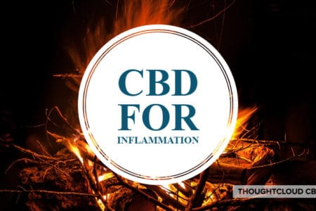 CBD's Remarkable Effects On Inflammation    CBD For Inflammation