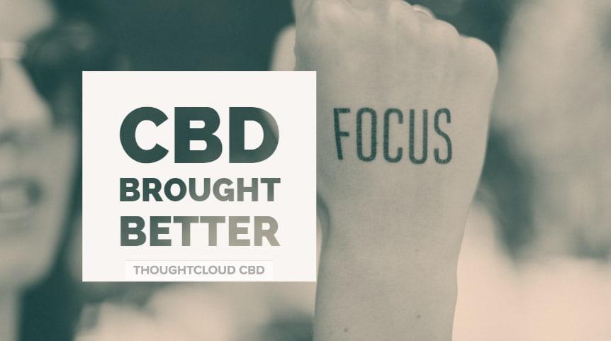 Focus Mental Health