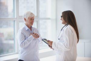 talk to doctor abou cbd,Doctor CBD Oil