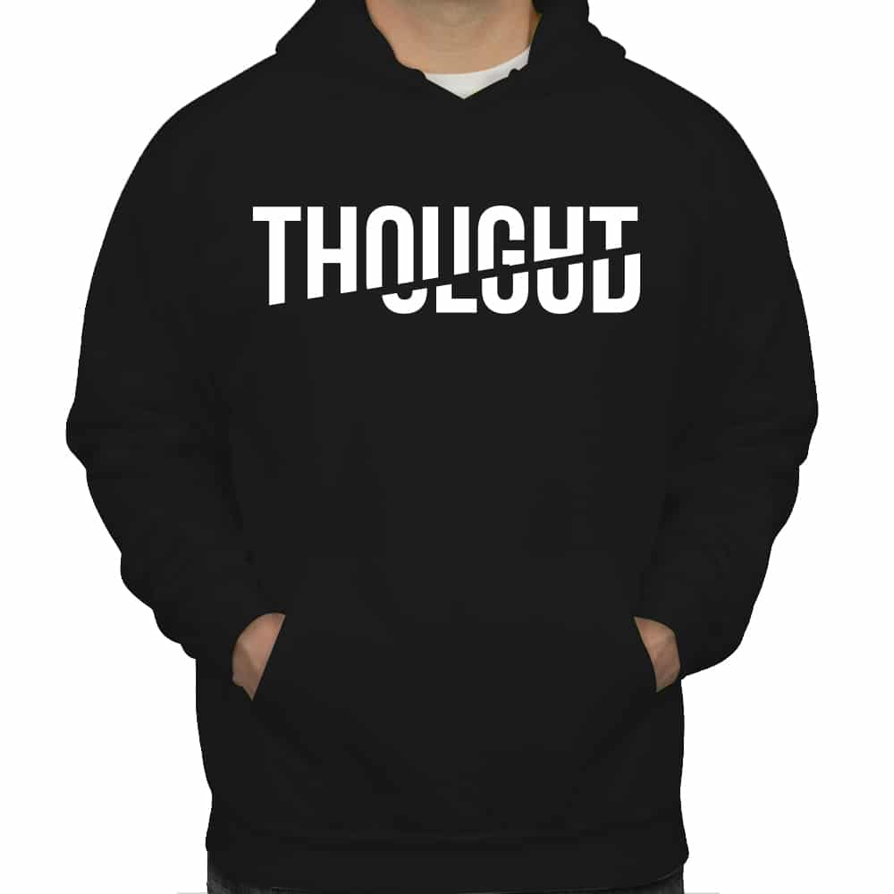 ce914353a629 Thoughtcloud Chakra Hoodie – ThoughtCloud CBD