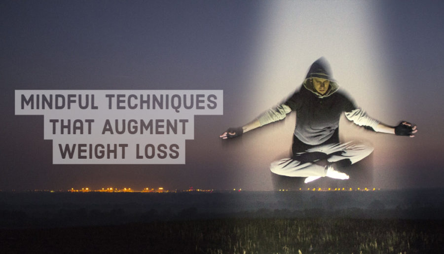 augment weight loss