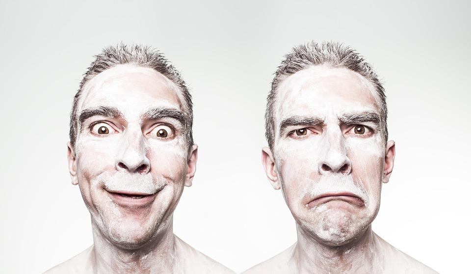 Stabilize Mood When Feeling Low,Stabilize Mood,Mood stabilizers