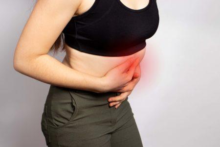 CBG For Crohn's   Treating Crohn's Disease Using Cannabigerol