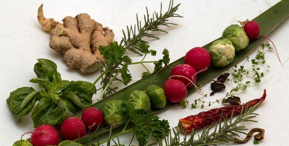 Organic and Vegan Remedies For Heartburn,CBD For Heartburn GERD Acid Reflux