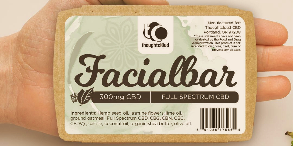 The Best Organic Beauty Facial Bar To Take Care Of Your Invaluable Skin