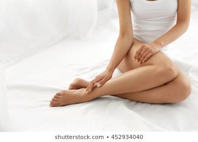 CBD FOR skin care,CBD Oil for Women