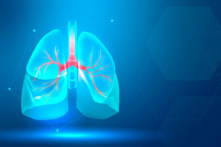 CBD For COPD – Does CBD Oil Help In COPD?