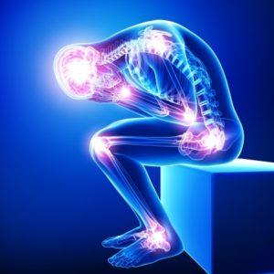 Anti inflammatory CBG Oil effect,CBG Oil For Inflammation