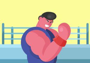 CBD Fight Pain,CBD To Treat Asthma