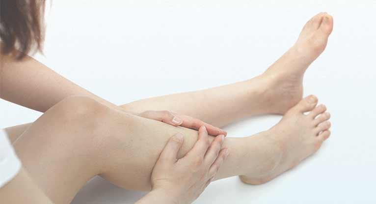 Contusions On Bones,CBD Pain Balms Treat Contusion