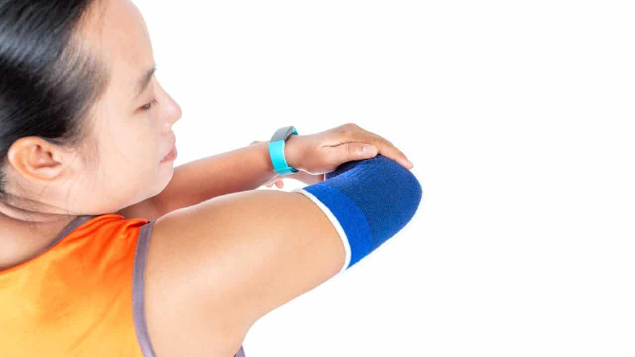 Tennis Elbow Treatment Physical Therapy,CBD For Tennis Elbow