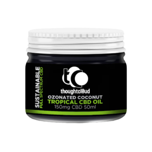 CBD Sunburn protection Cream,Treating psoriasis, skin burns, cuts, and eczema