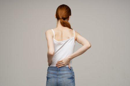 Benefits Of CBD In Treating Hip Bursitis