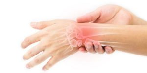 hand fracture 2019