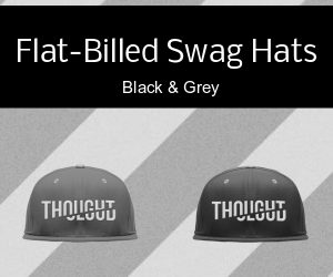 Buy Swag Hat online