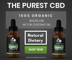 CBD oil For Bulimia Nervosa