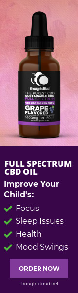 Buy Low Weight Persons Grape Flavored CBD Oil 700mg Formula