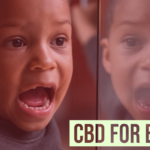 CBD Oil for Bruxism | Occasional and Unconscious Grinding of Teeth