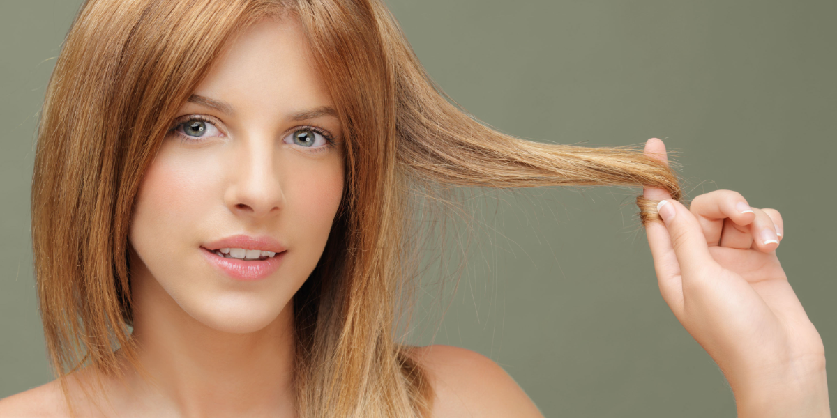 The Power Of CBD Oil In Treating Alopecia Areata