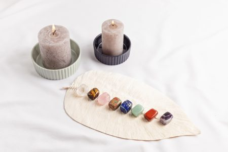 Thoughtcl0ud CBD Reiki Infused Products For Your Health And Wellbeing