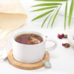 Rooibos CBD Tea: A Recipe for Relaxation