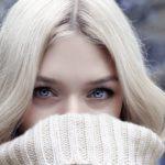 Skin Regimen for the Winter