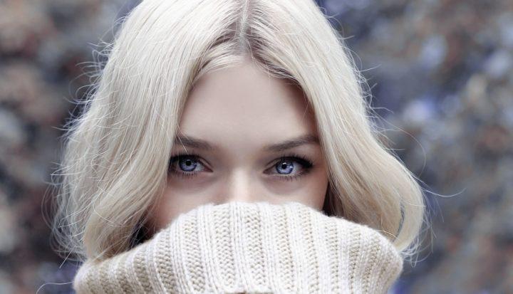 Winter Skin Regimen - Skin Care Routine for Dry Skin
