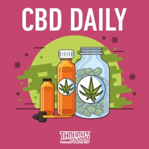 CBD SUBSCRIPTION OFFER