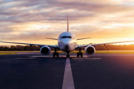 Can You Fly With CBD Oil?