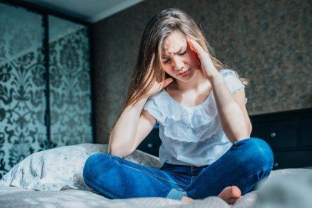 How Can CBD Hemp Flowers Help With Anxiety?