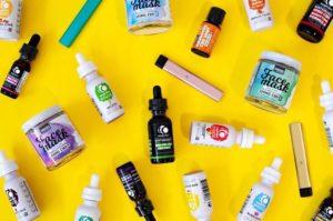 CBD Vape Oil for Anxiety