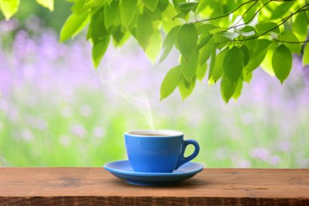 How To Make CBD Tea – Benefits And Reviews