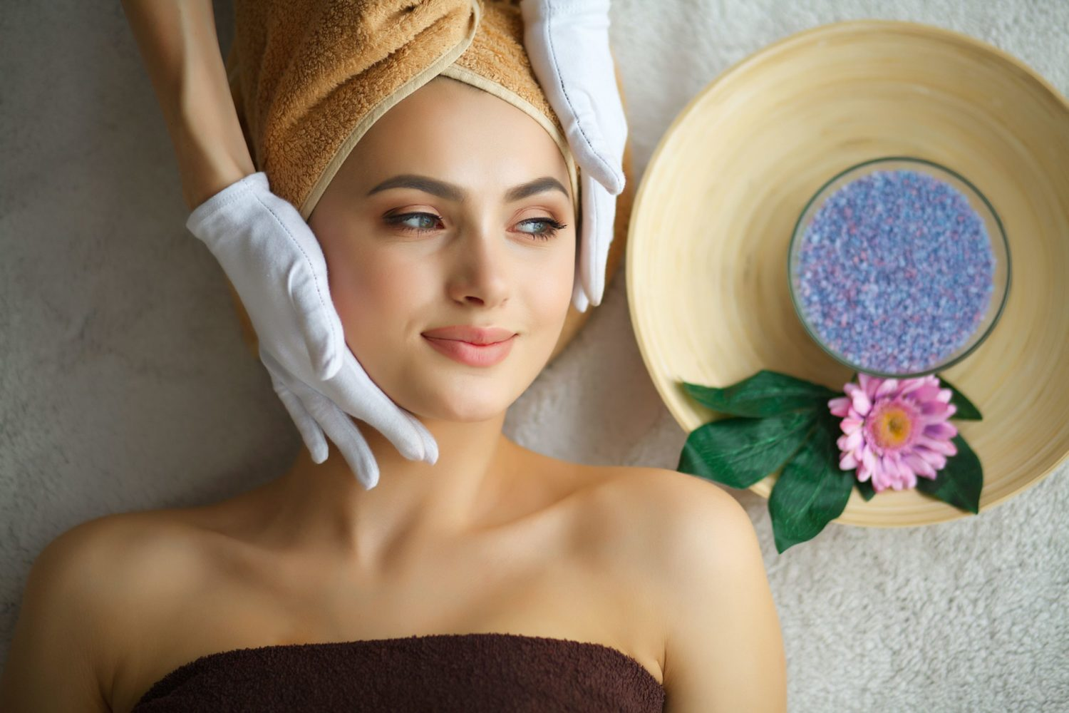 What Is Slugging: Decoding The Slimy Skin Care Technique