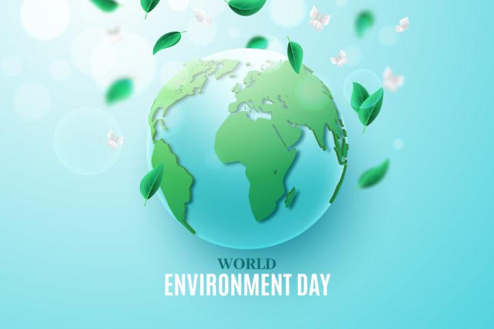 Environmental Benefits of CBD