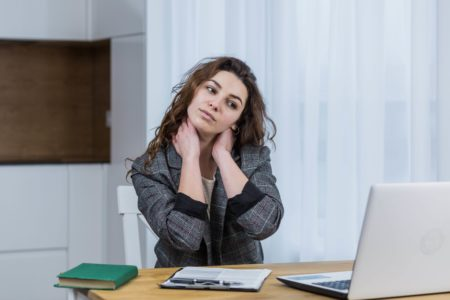 An Effective Guide To Tackling Mental Fatigue And Exhaustion