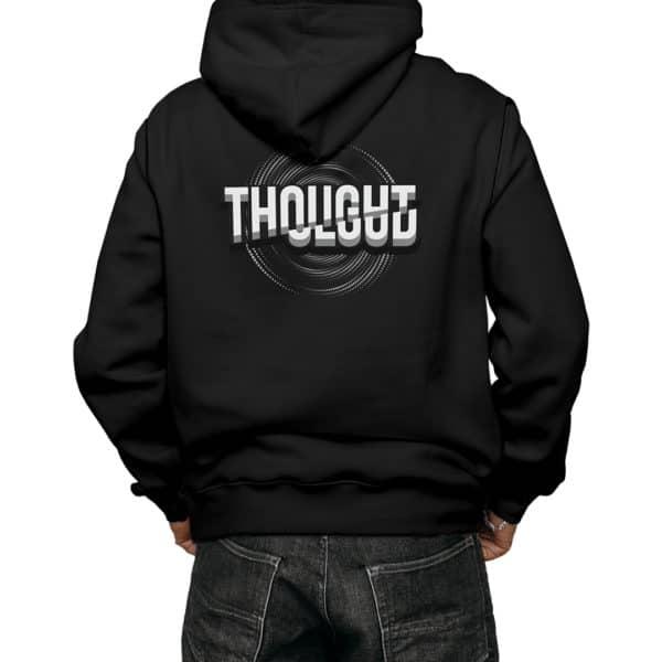 ThoughtCloud Merch