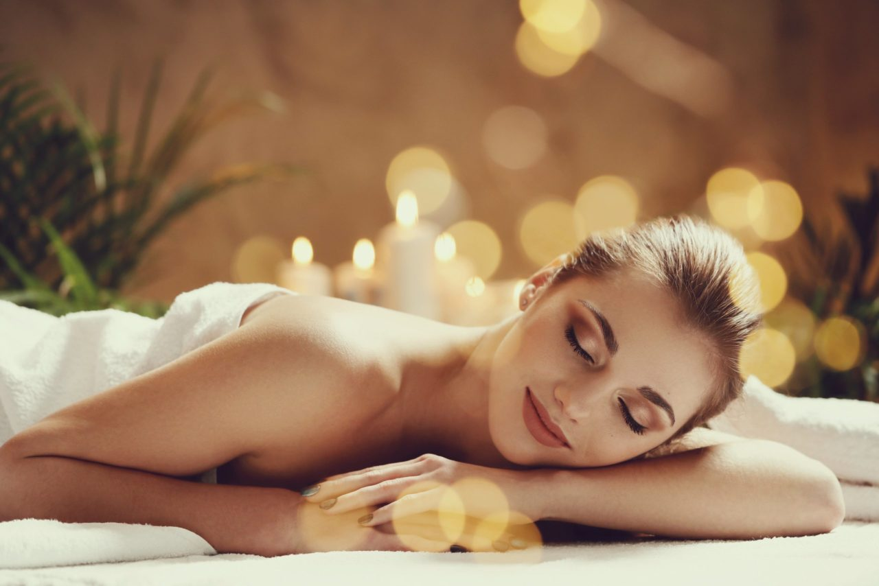 How Spas Are Incorporating CBD Into Treatments