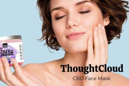 CBD Face Masks