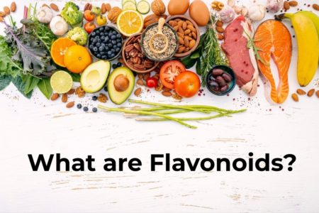 Flavonoids – The Next Big Thing In Cannabis Research