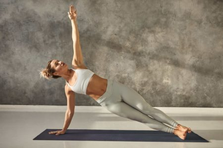 Ways Along With CBD To Strengthen Your Hip And Other Core Muscles