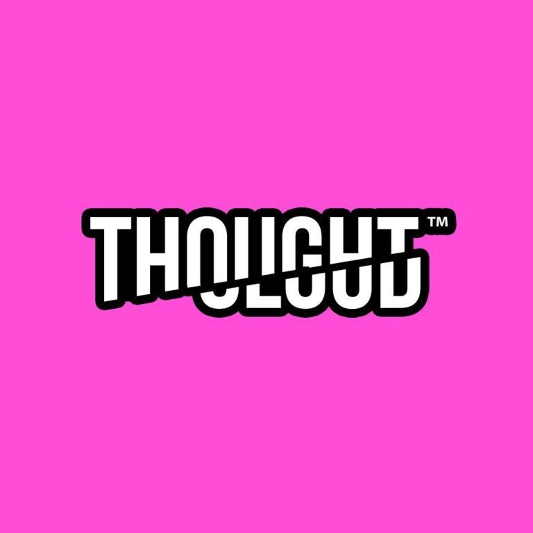 her.thoughtcloud